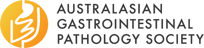 Australasian Gastrointestinal Pathology Society